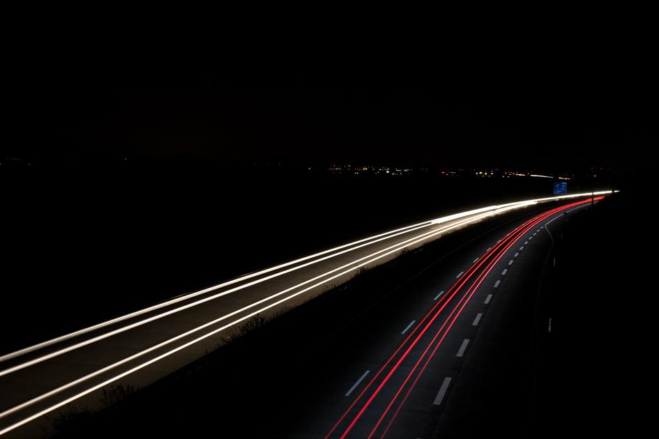 Nachtaufnahmen_098
