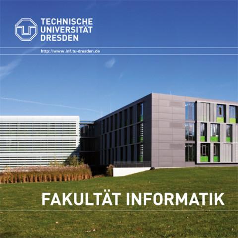 broschuere_fak_DE.indd